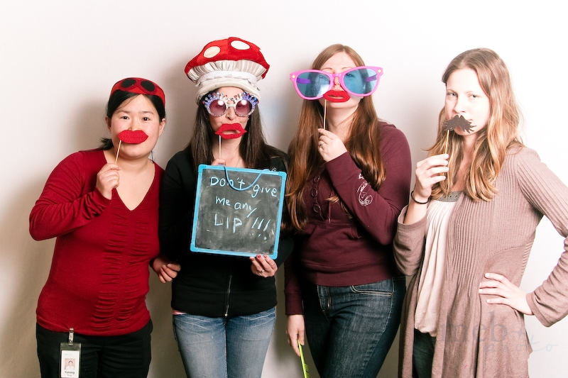 MeboPhoto-CureSearch-Retirement-Party-Photobooth (103)