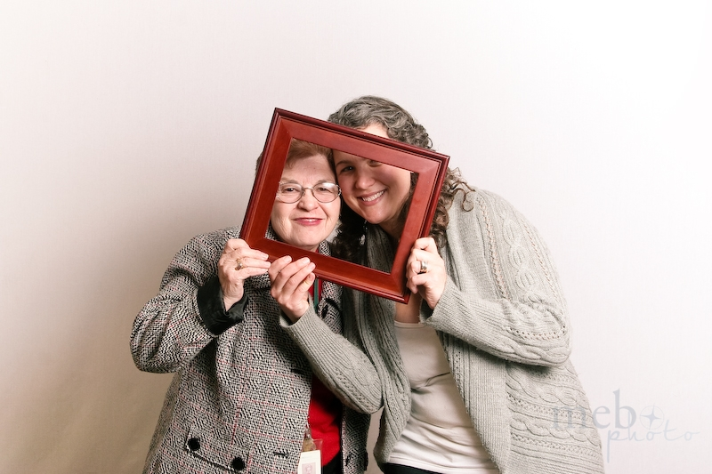 MeboPhoto-CureSearch-Retirement-Party-Photobooth (106)