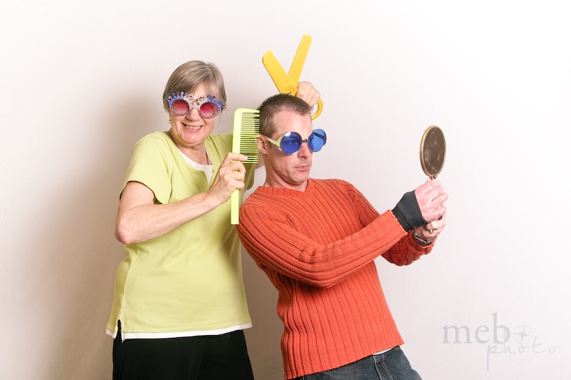MeboPhoto-CureSearch-Retirement-Party-Photobooth (107)