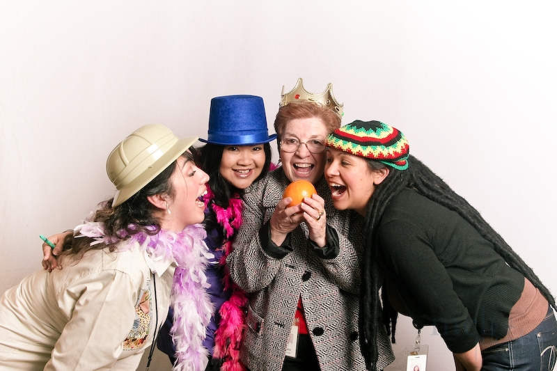MeboPhoto-CureSearch-Retirement-Party-Photobooth (115)