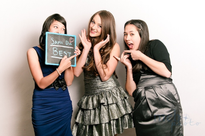 MeboPhoto-Samantha-Bat-Mitzvah-Photobooth (100)