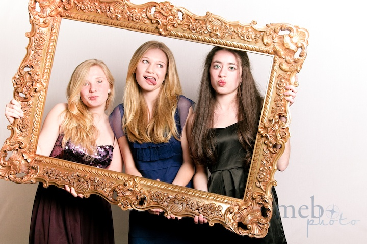 MeboPhoto-Samantha-Bat-Mitzvah-Photobooth (102)
