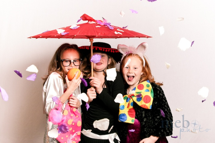 MeboPhoto-Samantha-Bat-Mitzvah-Photobooth (104)