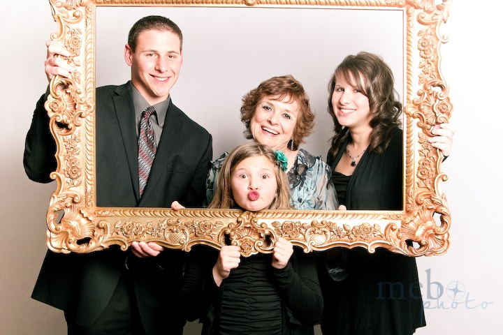 MeboPhoto-Samantha-Bat-Mitzvah-Photobooth (107)