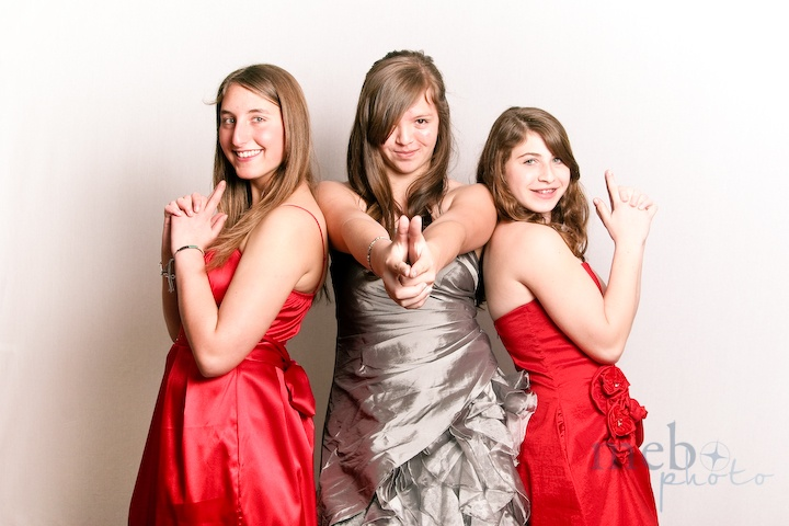 MeboPhoto-Samantha-Bat-Mitzvah-Photobooth (109)