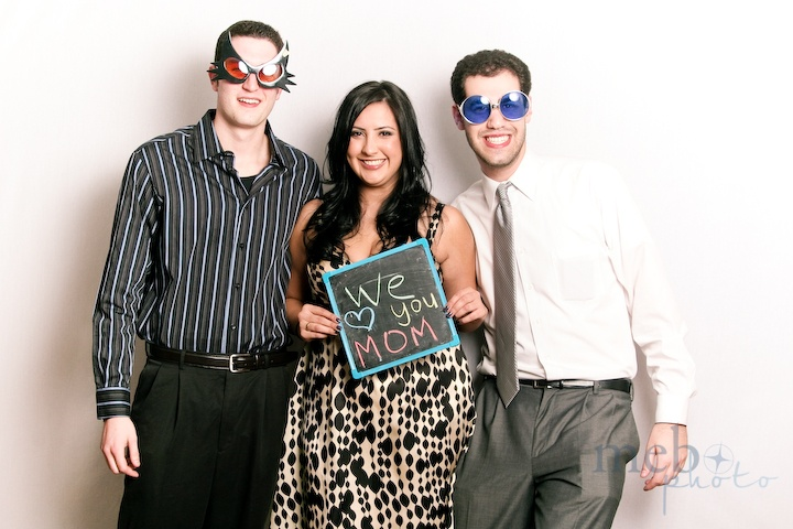 MeboPhoto-Samantha-Bat-Mitzvah-Photobooth (110)