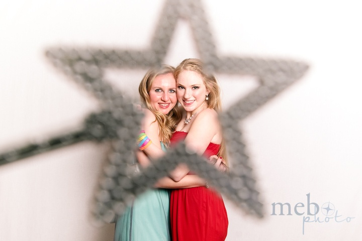 MeboPhoto-Samantha-Bat-Mitzvah-Photobooth (113)