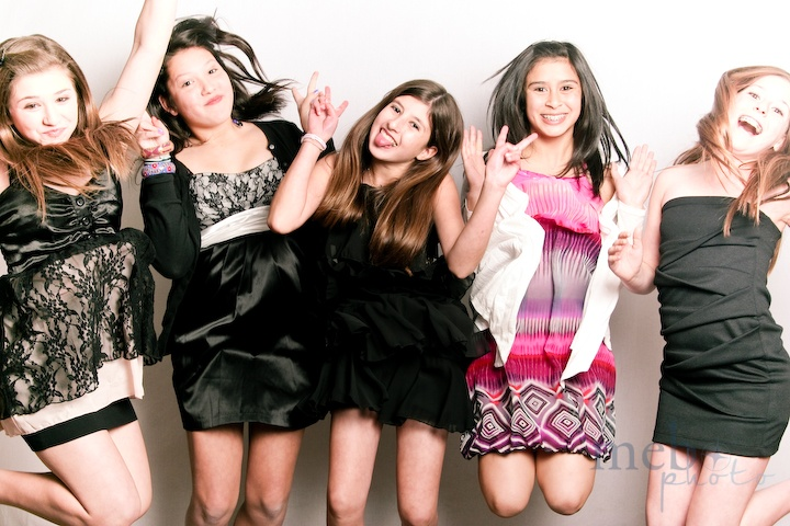 MeboPhoto-Samantha-Bat-Mitzvah-Photobooth (114)