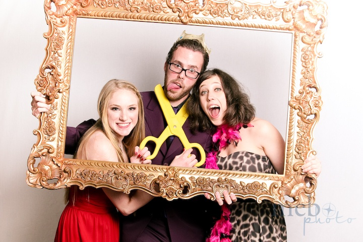 MeboPhoto-Samantha-Bat-Mitzvah-Photobooth (116)