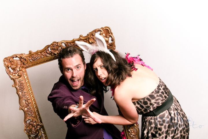 MeboPhoto-Samantha-Bat-Mitzvah-Photobooth (117)