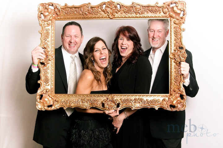MeboPhoto-Samantha-Bat-Mitzvah-Photobooth (120)