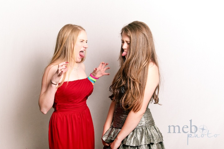 MeboPhoto-Samantha-Bat-Mitzvah-Photobooth (121)