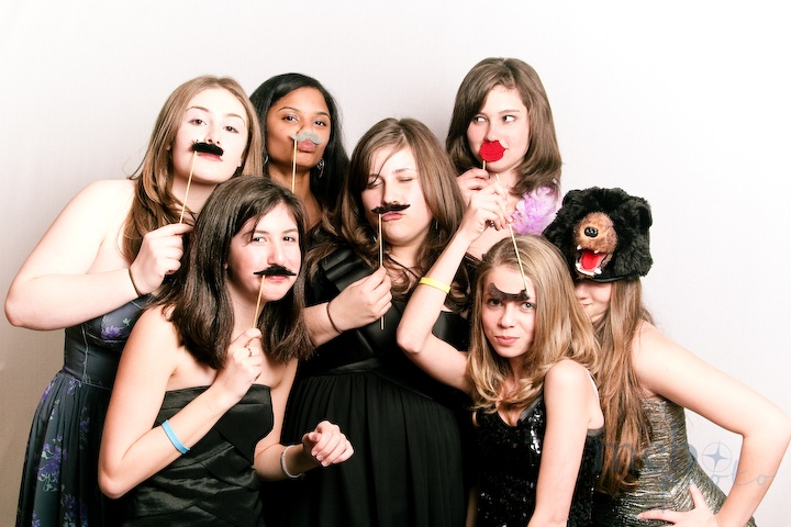 MeboPhoto-Samantha-Bat-Mitzvah-Photobooth (122)