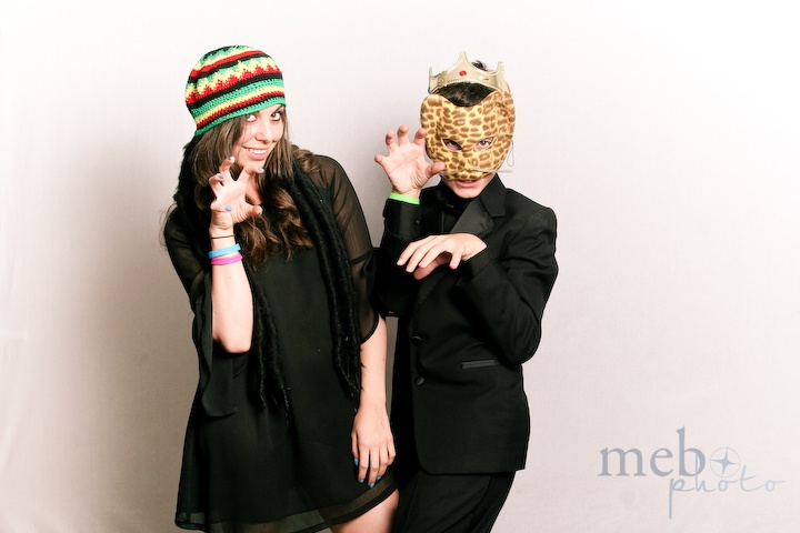 MeboPhoto-Samantha-Bat-Mitzvah-Photobooth (123)