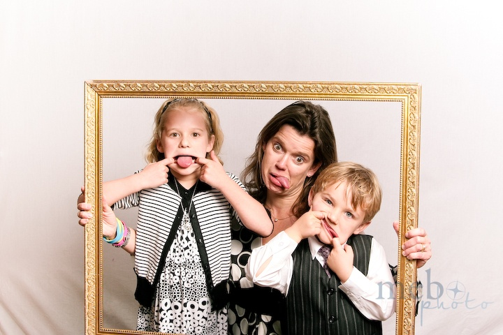 MeboPhoto-Samantha-Bat-Mitzvah-Photobooth (124)