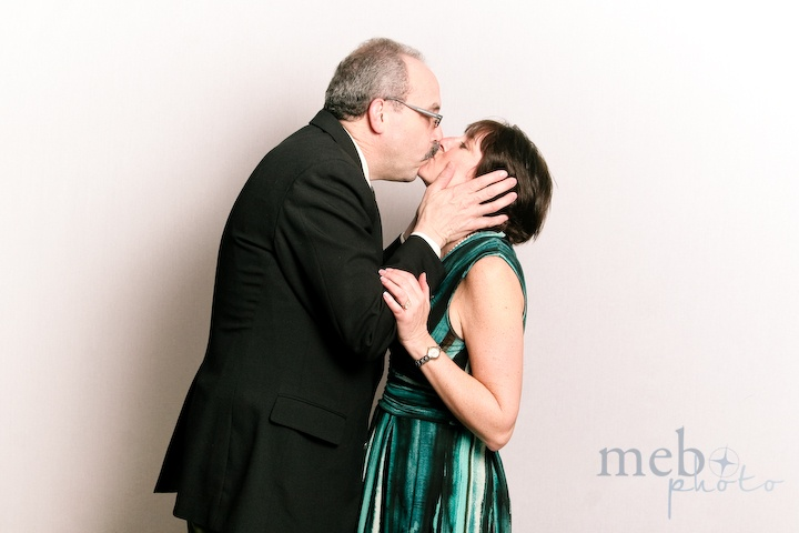 MeboPhoto-Samantha-Bat-Mitzvah-Photobooth (125)