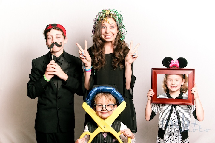 MeboPhoto-Samantha-Bat-Mitzvah-Photobooth (127)