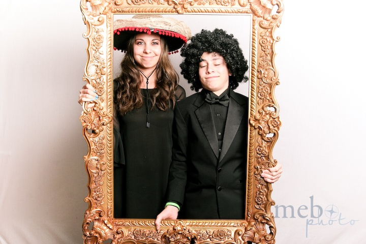 MeboPhoto-Samantha-Bat-Mitzvah-Photobooth (129)