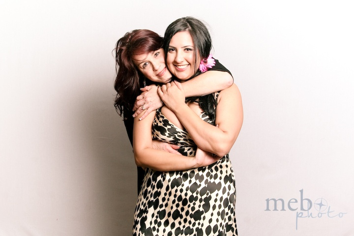 MeboPhoto-Samantha-Bat-Mitzvah-Photobooth (130)