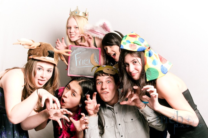 MeboPhoto-Samantha-Bat-Mitzvah-Photobooth (132)