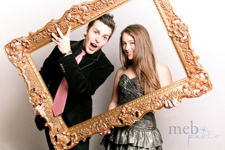MeboPhoto-Samantha-Bat-Mitzvah-Photobooth (134)