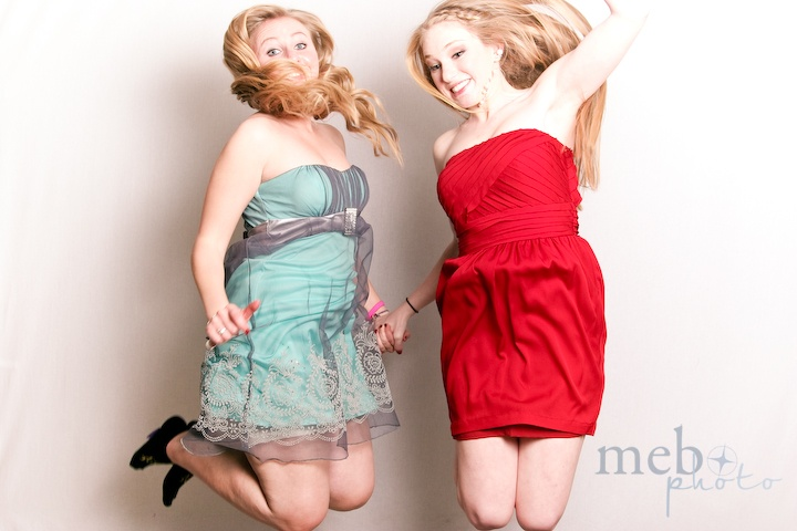 MeboPhoto-Samantha-Bat-Mitzvah-Photobooth (135)