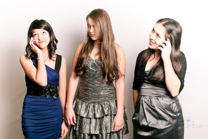 MeboPhoto-Samantha-Bat-Mitzvah-Photobooth (136)