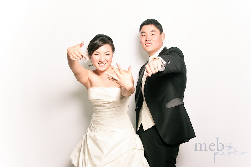 MeboPhoto-Daniel-Rebecca-Wedding-Photobooth (100)