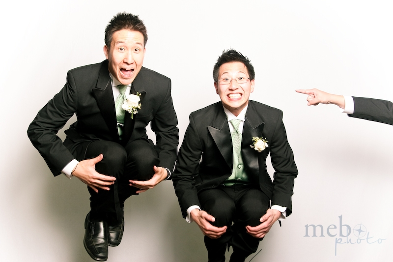 MeboPhoto-Daniel-Rebecca-Wedding-Photobooth (101)