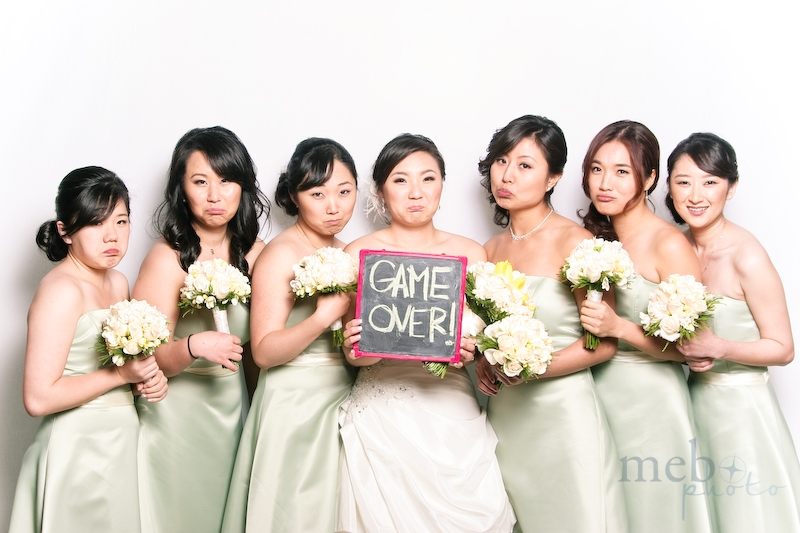 MeboPhoto-Daniel-Rebecca-Wedding-Photobooth (102)