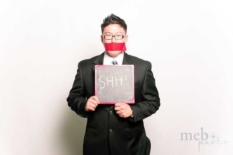 MeboPhoto-Daniel-Rebecca-Wedding-Photobooth (103)