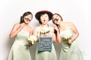 MeboPhoto-Daniel-Rebecca-Wedding-Photobooth (107)