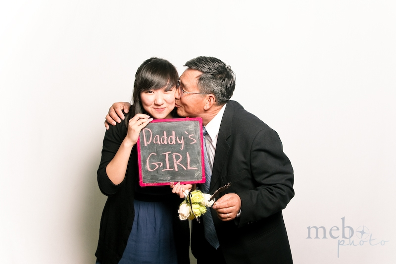 MeboPhoto-Daniel-Rebecca-Wedding-Photobooth (112)
