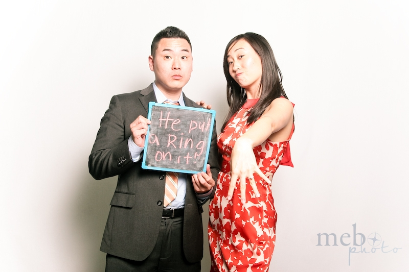 MeboPhoto-Daniel-Rebecca-Wedding-Photobooth (115)