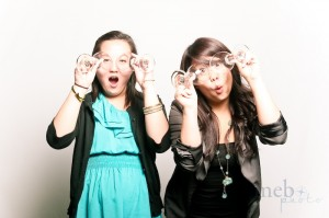 MeboPhoto-Daniel-Rebecca-Wedding-Photobooth (116)