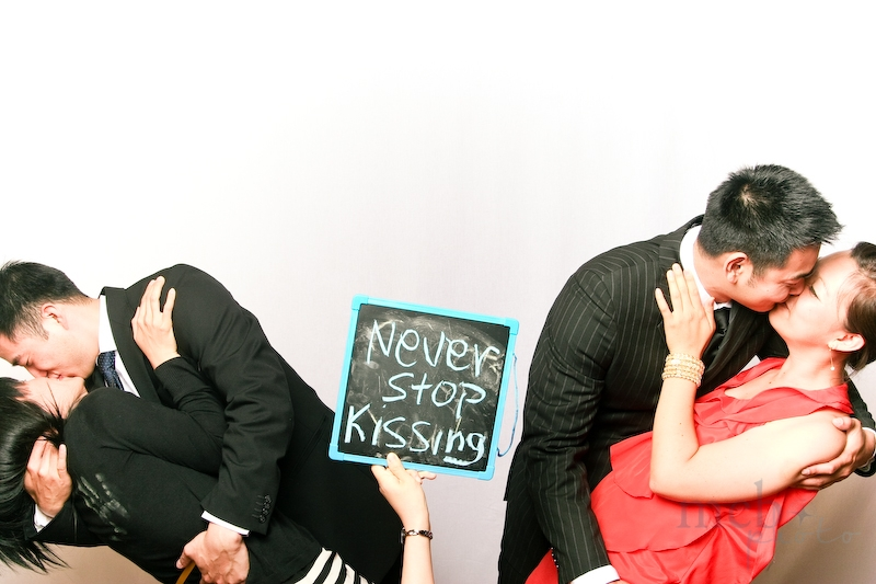 MeboPhoto-Brian-Michelle-Wedding-Photobooth (115)