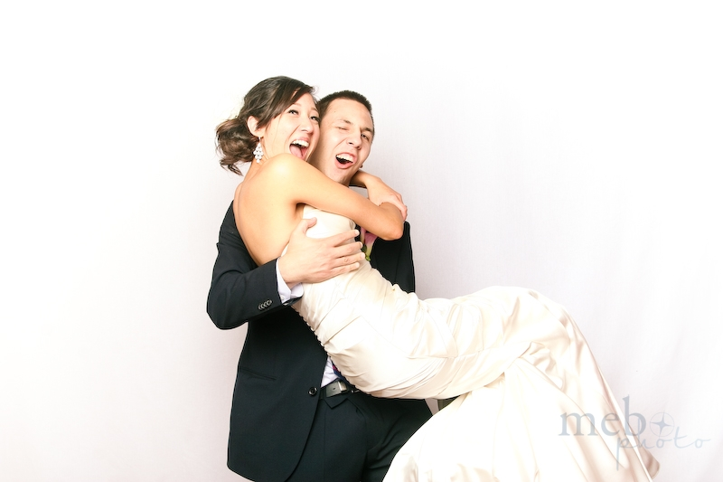 MeboPhoto-Brian-Michelle-Wedding-Photobooth (116)