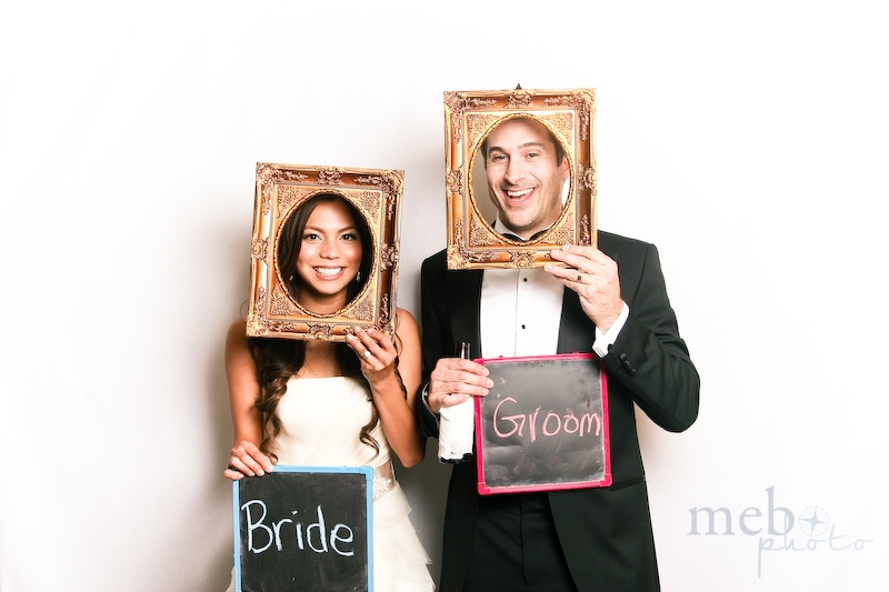 MeboPhoto-Scott-Karen-Wedding-Photobooth (100)