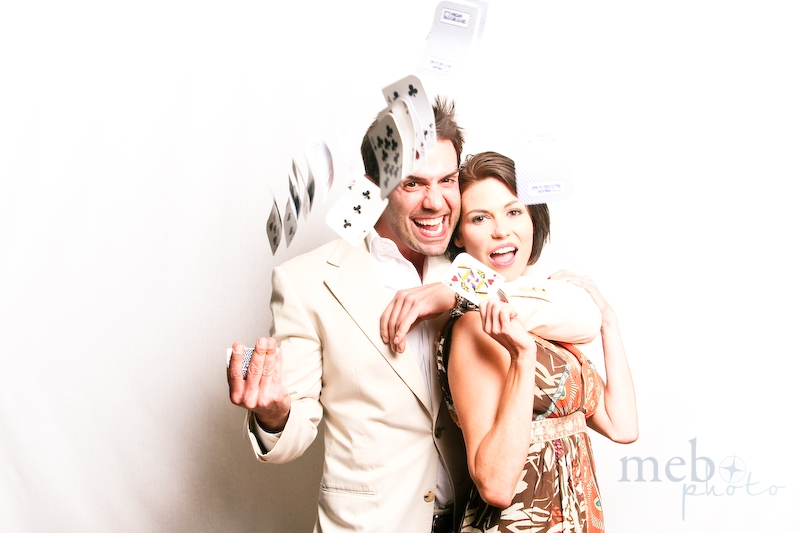 MeboPhoto-Scott-Karen-Wedding-Photobooth (101)
