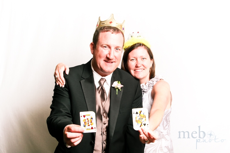 MeboPhoto-Scott-Karen-Wedding-Photobooth (103)