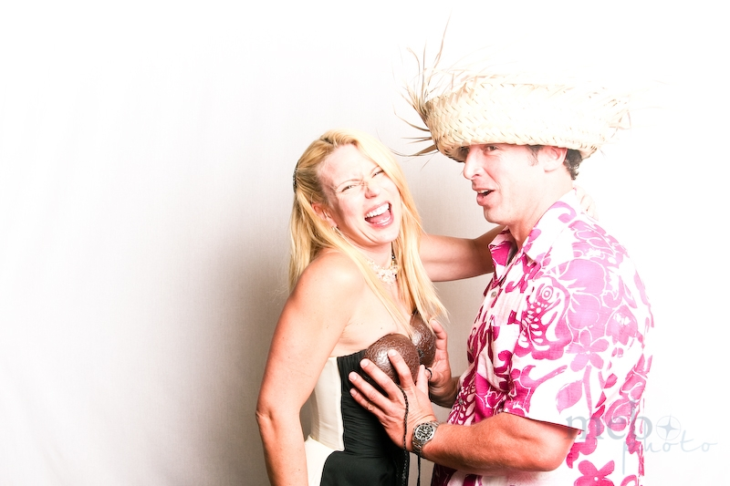 MeboPhoto-Scott-Karen-Wedding-Photobooth (104)