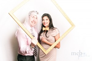 MeboPhoto-Scott-Karen-Wedding-Photobooth (107)