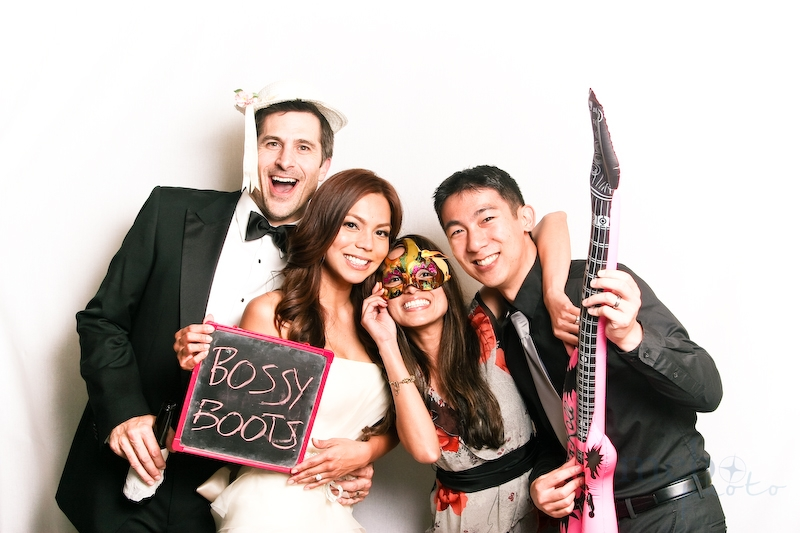 MeboPhoto-Scott-Karen-Wedding-Photobooth (108)