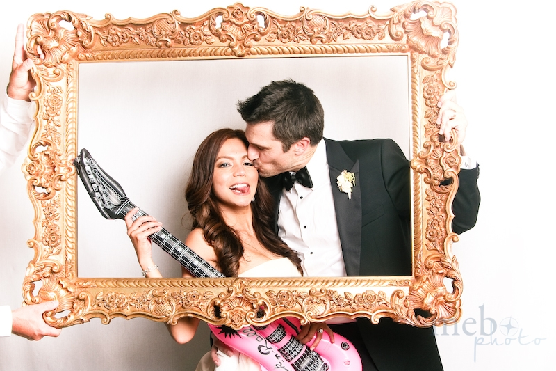 MeboPhoto-Scott-Karen-Wedding-Photobooth (110)