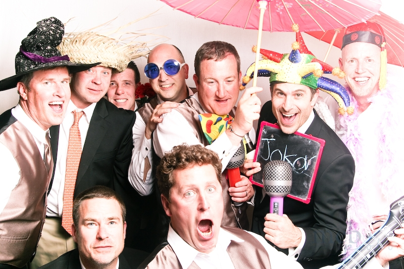 MeboPhoto-Scott-Karen-Wedding-Photobooth (111)
