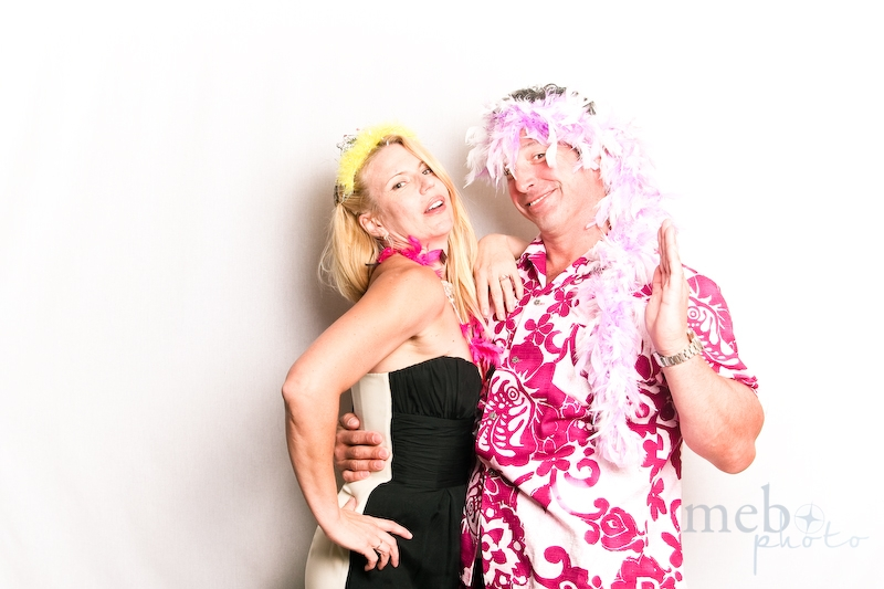 MeboPhoto-Scott-Karen-Wedding-Photobooth (112)