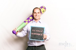 MeboPhoto-Scott-Karen-Wedding-Photobooth (114)