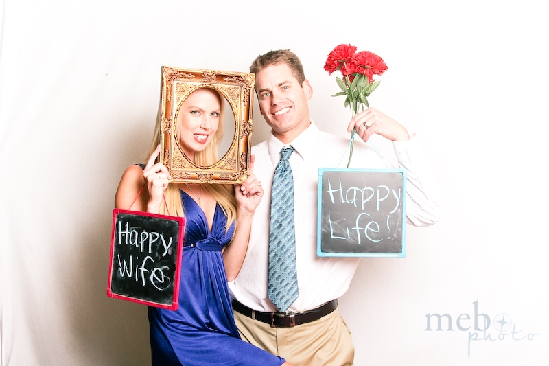 MeboPhoto-Scott-Karen-Wedding-Photobooth (115)