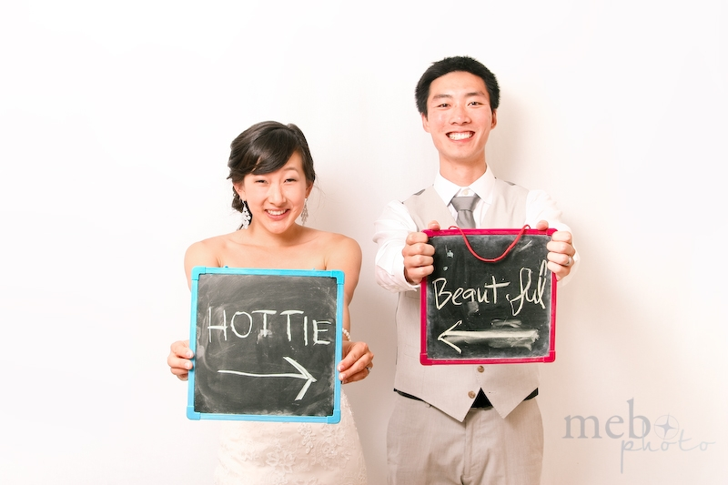 MeboPhoto-Victor-Samantha-Wedding-Photobooth (100)