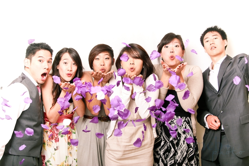 MeboPhoto-Victor-Samantha-Wedding-Photobooth (101)